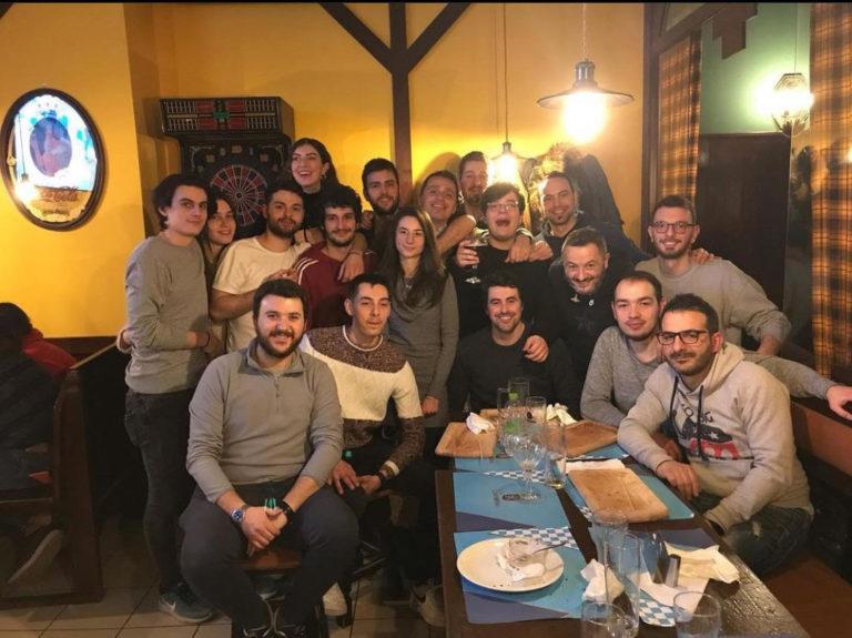 futsal_magliano (1)