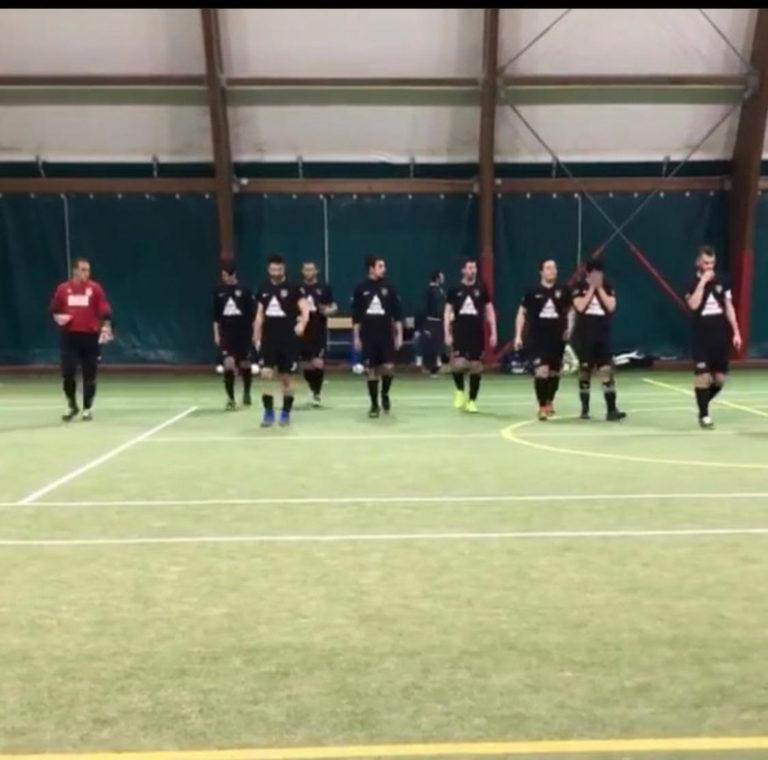 futsal_magliano (10)