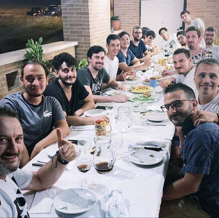 futsal_magliano (2)