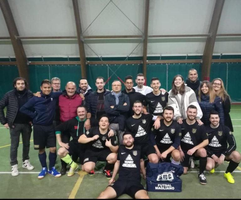 futsal_magliano (3)