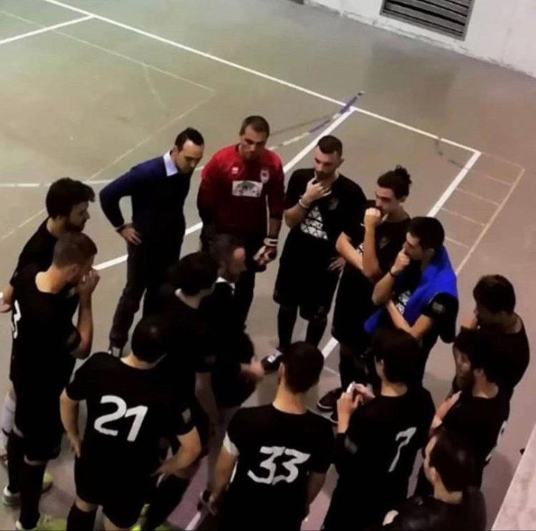 futsal_magliano (4)