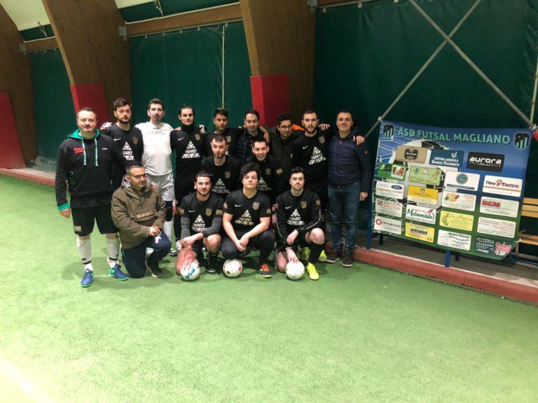 futsal_magliano (6)