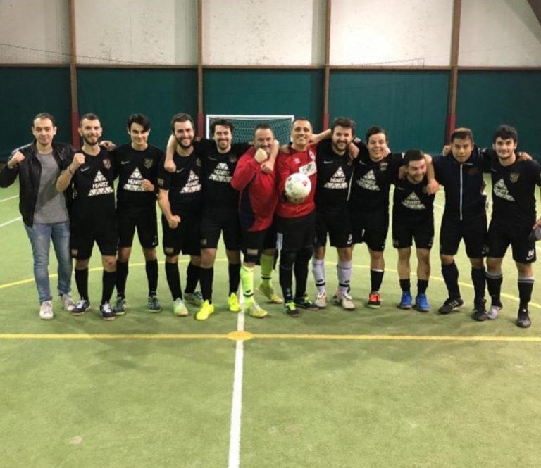 futsal_magliano (7)