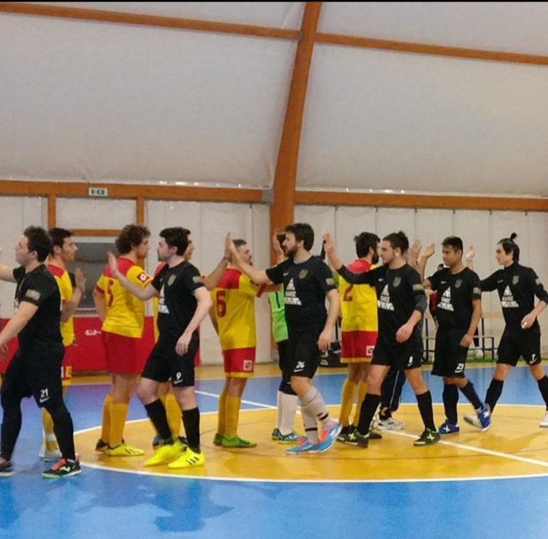 futsal_magliano (8)