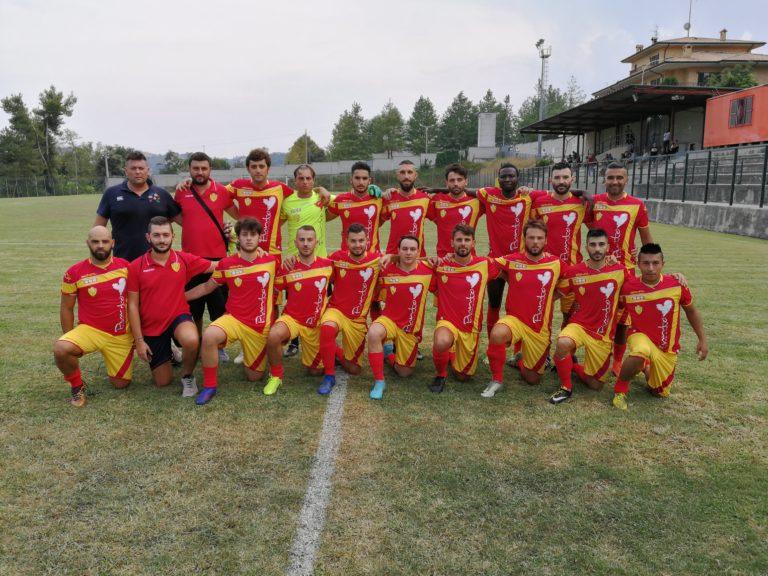 magliano_calcio (2)