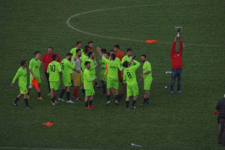 magliano_calcio (4)