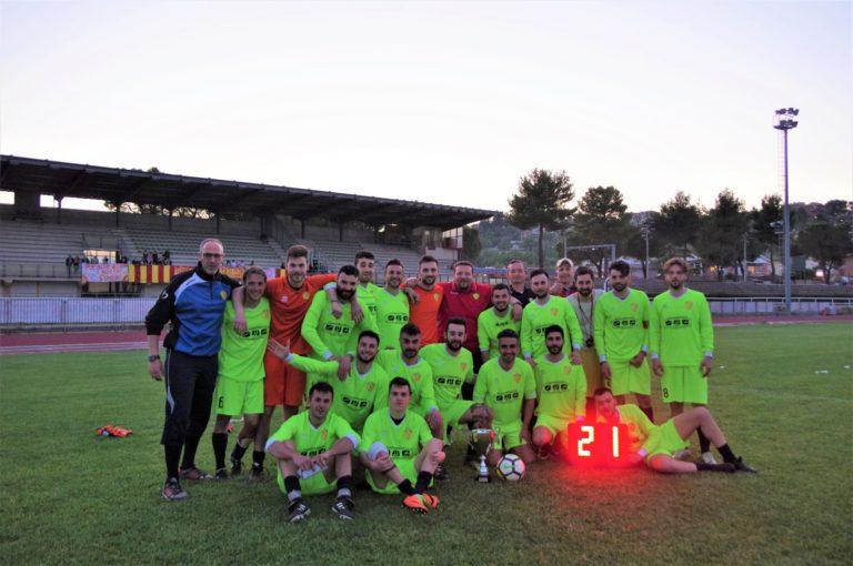 magliano_calcio (6)