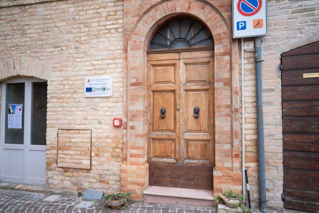 magliano_di_tenna_084