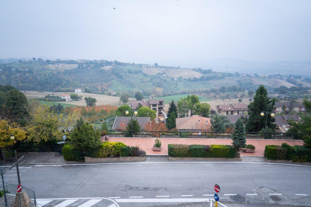 magliano_di_tenna_086