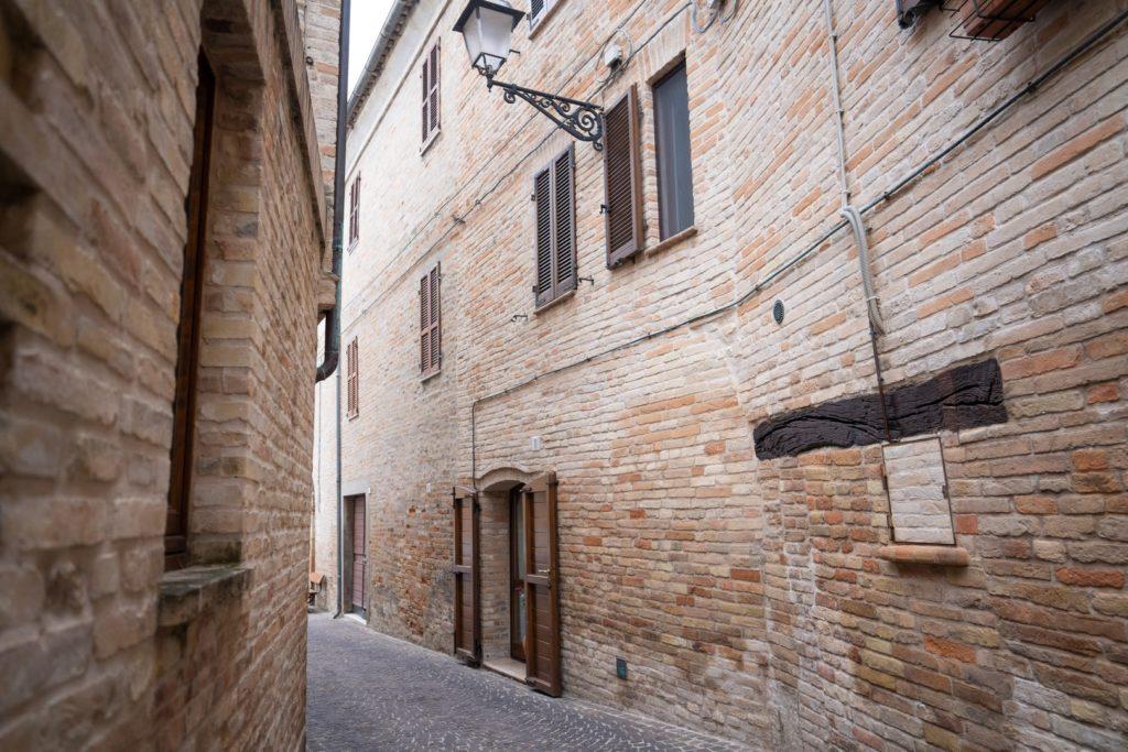 magliano_di_tenna_087