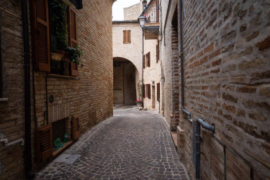 magliano_di_tenna_091