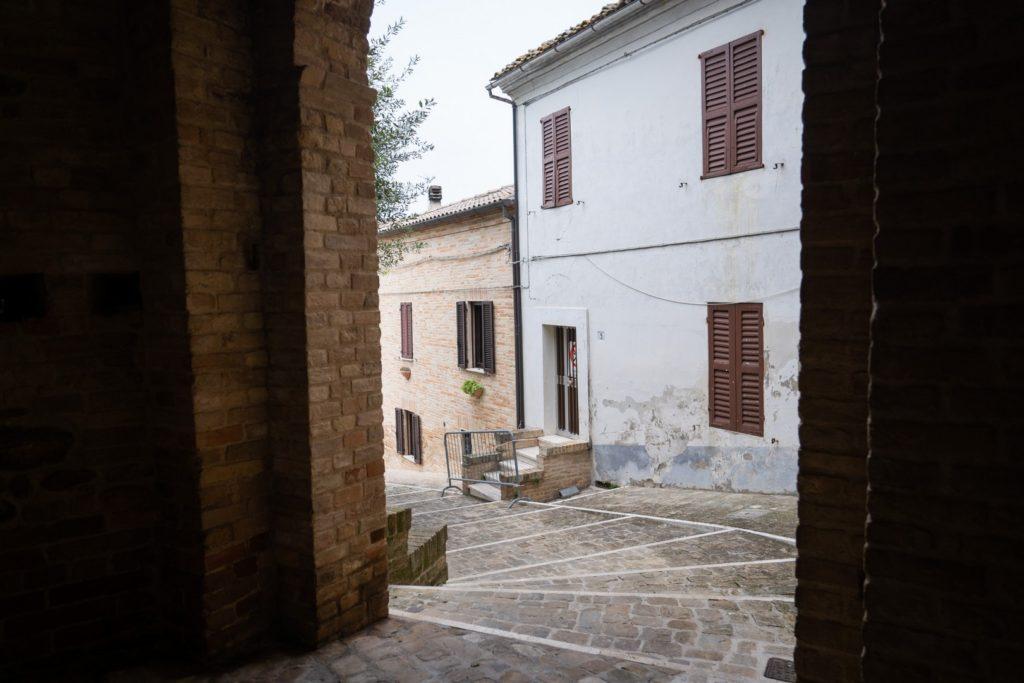 magliano_di_tenna_095