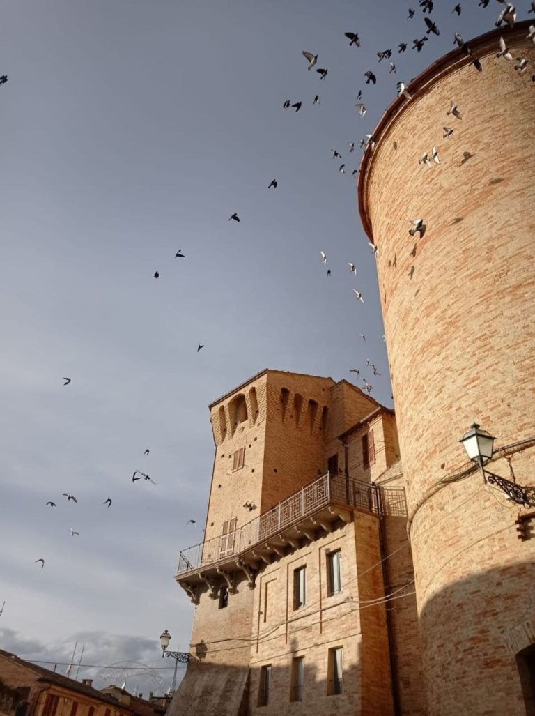 torre_sud_5